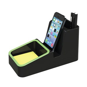 Esselte Smart Compact Caddy